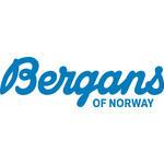 Vindjakke til herre Bergans Microlight Jacket M M Athensblue