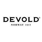 DNT genser Devold Original Islender DNT L DNTbutikken