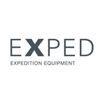EXPED EXPED