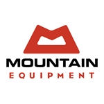 Mountain Equipment Moun equip