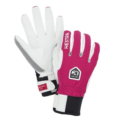 Hanske Hestra Ergo Grip Windstopper Race 930