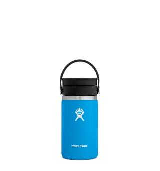 Termokopp Hydro Flask 12oz Coffee Flex 3,5 dl Paci