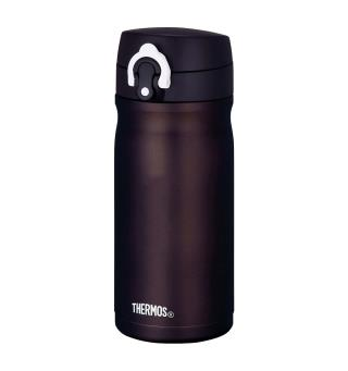 Termokopp Thermos JMY 350 ml Purple