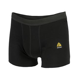 Boxer til herre Aclima Warmwool Shorts M