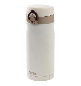 Termokopp Thermos JMY 350 ml White