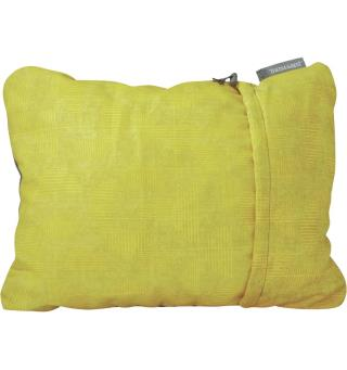 Skumpute Thermarest Compressed Pillow S YellowPri