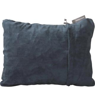 Skumpute Thermarest Compressed Pillow M Denim