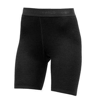Boxer til dame Devold Duo Active Boxer W