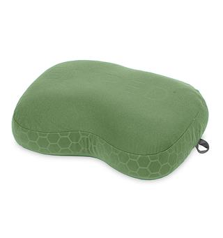 Dunpute Exped DownPillow