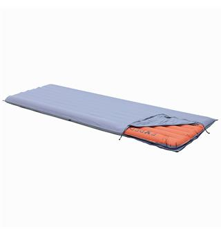 Trekk til Exped Exped Mat Cover