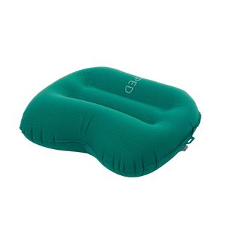 Lett luftpute Exped AirPillow UL