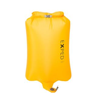 Pumpepose til Exped Exped Schnozzel Pumpbag UL