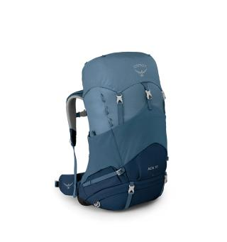 Juniorsekk Osprey Ace 38 BlueHills