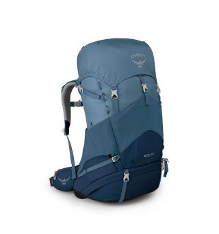 Juniorsekk Osprey Ace 50 BlueHills