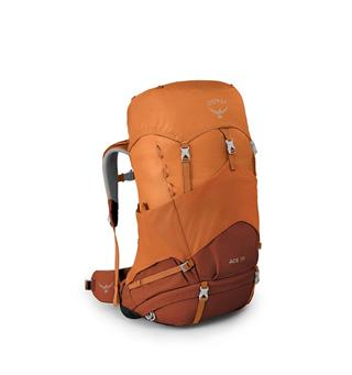 Juniorsekk Osprey Ace 38 liter