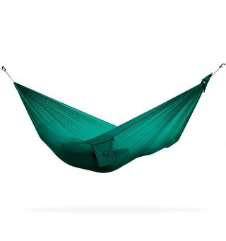 Hengekøye Ticket to the Moon Lightest Hammock