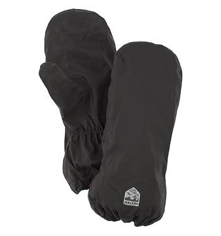 Skallvott Hestra Seam Sealed Shell Mitt 100