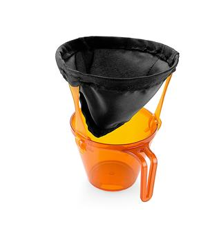Superlett kaffetrakter GSI Outdoors Ultralight Java Drip