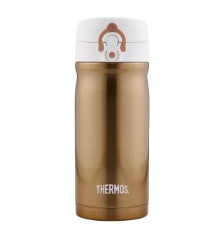 Termokopp Thermos JMY 350 ml Gold