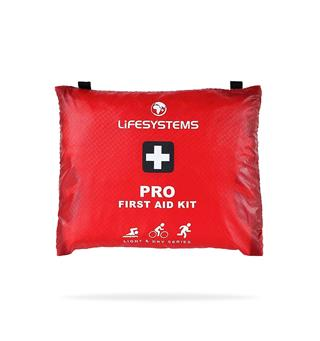 Vanntett førstehjelpsett Lifesystems Light And Dry Pro First Aid