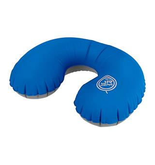 Luftpute Jr Gear Neck Pillow Lite