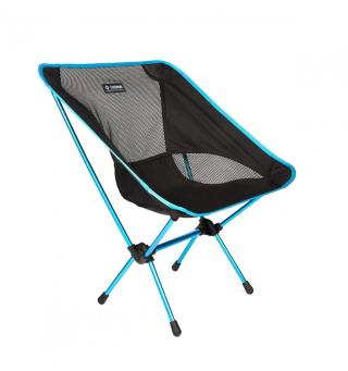 Turstol Helinox Chair One BlackBlue