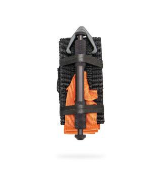 Tourniquet Sof Tactical Tourniquet Wide Orange