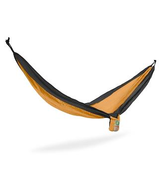 Hengekøye Jr Gear Hammocks Double OR