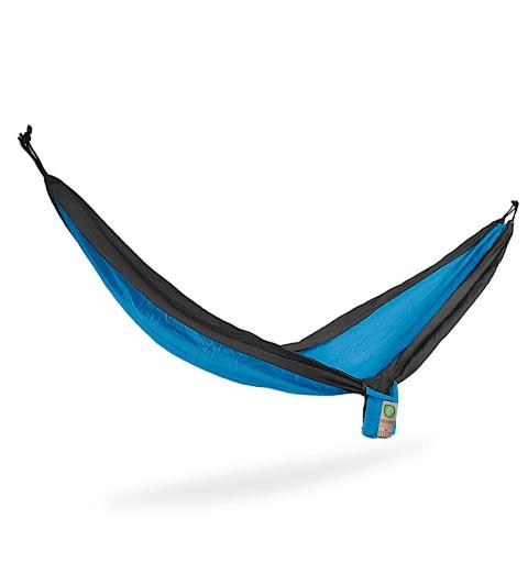 Hengekøye Jr Gear Hammocks Double BL