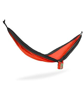 Hengekøye Jr Gear Hammocks Double RD