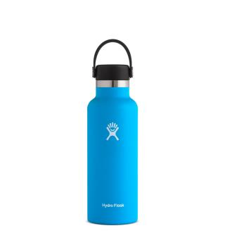 Termoflaske Hydro Flask 18 oz Pacific